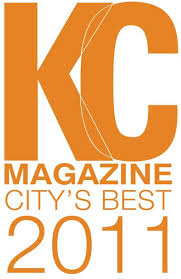 Kansas City's Best Tour