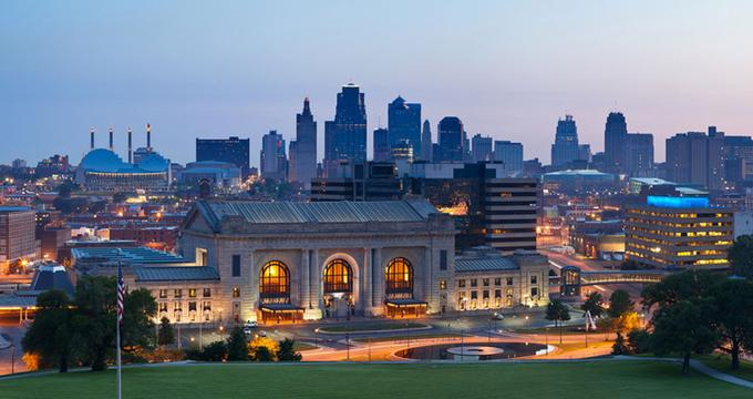 10 Great things to do in Kansas City