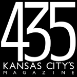 435 South | Top 10 things to do in Kansas City for local restaurants