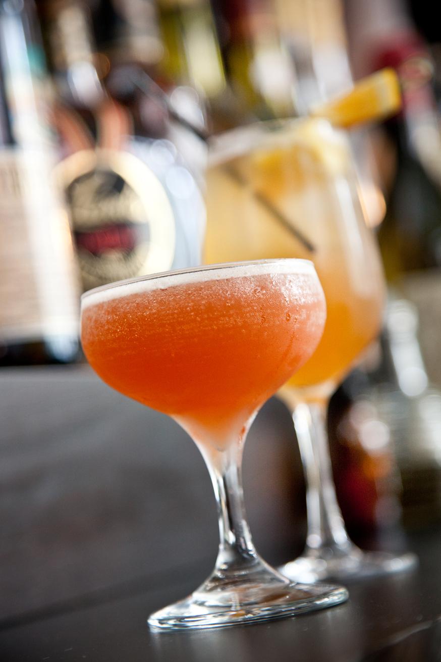 Craft Cocktail & Prohibition Tour Kansas City