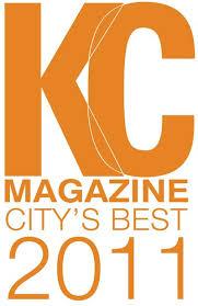 Kansas City's Best Tour