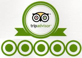 #1 Food Tour in Kansas City by TripAdvisor