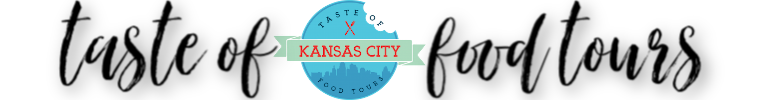 Taste of Kansas City Food Tours